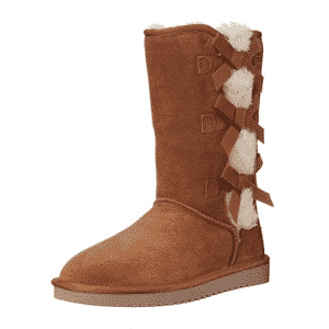 UGG Koolaburra Women's Fashion Boot