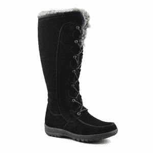 Comfy Moda Warsaw Women's Winter Boots