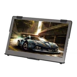 """GeChic 1305H 13.3"""" FHD 1080p Portable Monitor"""