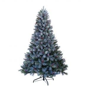 ABUSA Christmas tree