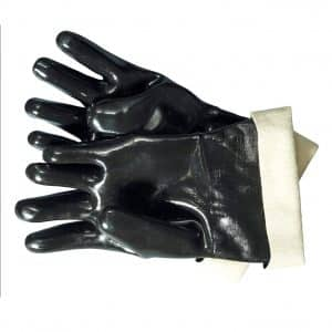 Artisan Grill Barbecue Gloves