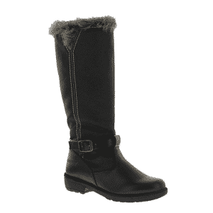 totes Women Esther Snow Boot