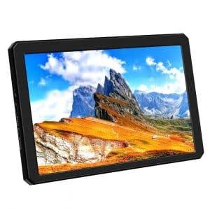 Eleduino 7 inch Portable Monitor