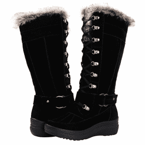 Globalwin Rylee Fashion Snow Women's Boots