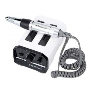 MelodySusie Electric Nail Drill