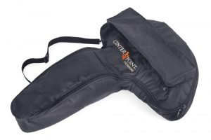 CenterPoint Crossbow Case