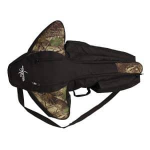 SAS Deluxe Crossbow Case