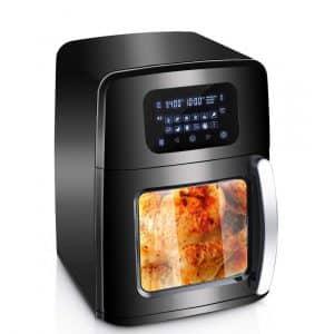 WELTPACKEN XL Air Fryer Oven
