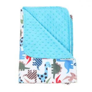 Nap Mat Carriers Toddler Blanket