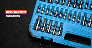 Master Socket Sets