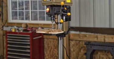 drill press stands