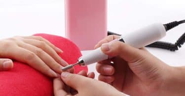 nail drill machines
