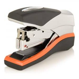 Swingline Stapler, Compact Optima 40 Desktop Stapler