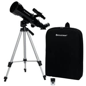 Celestron 21035 Travel Scope