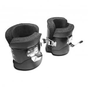 Titan Fitness Anti Gravity Inversion Boots