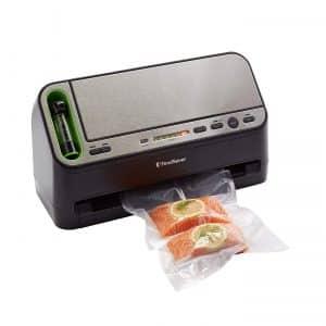 FoodSaver V4440 2-in-1 Vacuum Sealer