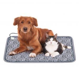Karidge Pet Heating Pad