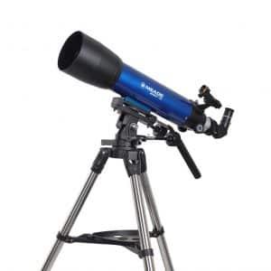 Meade Instruments Telescope