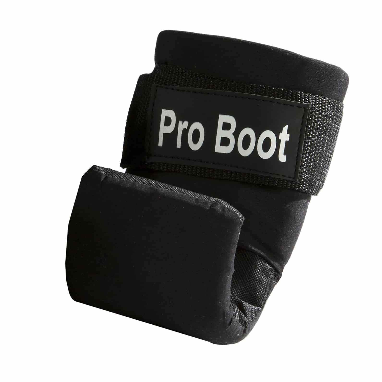 Best Gravity Boots Reviewed - Top 5 in 2021