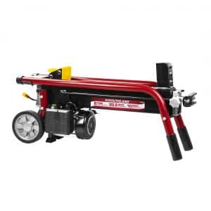 Southland Outland Electric Log Splitter