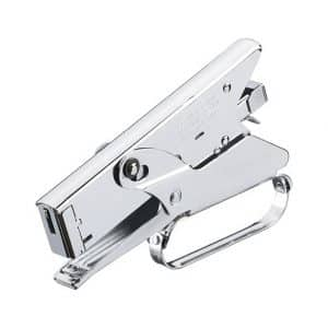 Arrow Fastener P22 Plier Type Heavy Duty Stapler