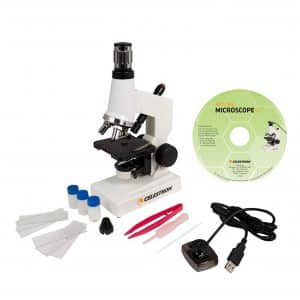 Celestron 44320 Digital Kit MDK