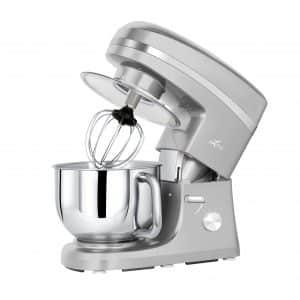 Litchi Stand Mixer, 5.5 Qt. Kitchen Mixer