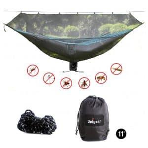 Unigear Hammock Mosquito Net
