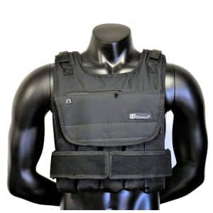 Strength Sport Systems Weight Vest