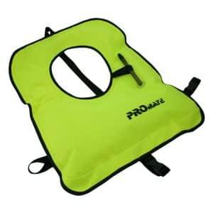 Promate Snorkeling Jacket Vest