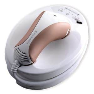 Remington Pro Hair Removal System