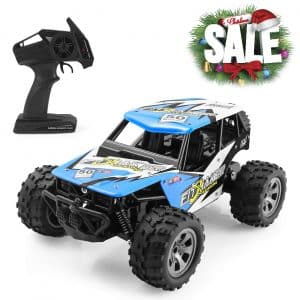FITMAKER RC Off Road Cars