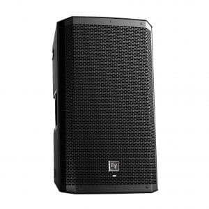 Electro-Voice 12 inches ZLX-12BT 1000W Powered Loudspeaker