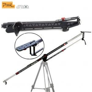 PIXEL - Camera Photography Jib Stabilizers
