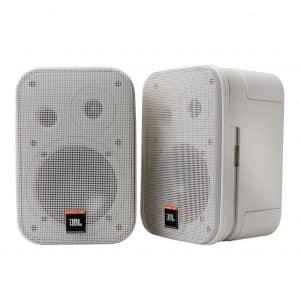 JBL Professional Control 1 Pro 2-Way Professional Loudspeaker System