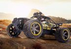 off road cars for kids