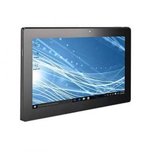 GreatAsia Windows 10 Tablet