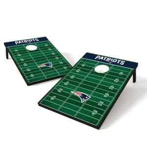 Wild Sports 2'x3' NFL Cornhole Set