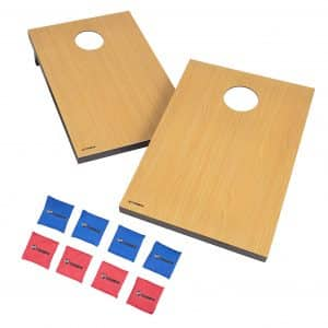 Triumph Tournament Bean Bag Toss Game