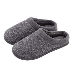Women's Comfort Slippers