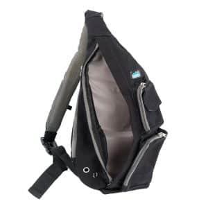 Meru Shoulder Sling bag