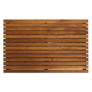 Bare Decor Zen Spa Shower or Door Mat
