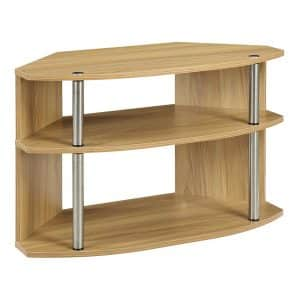 Convenience Concepts Designs2Go TV Stand
