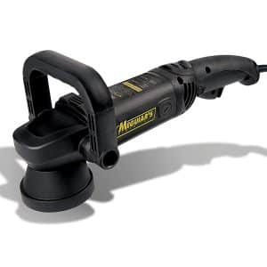 Meguiar's Dual Action Speed Polisher