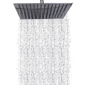 Premium Rain Shower Head