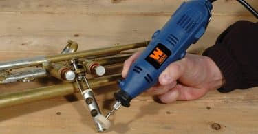 Rotary Tool Kits