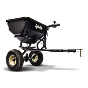 Agri-Fab 45-0315 Tow Broadcast Spreader