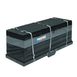 Reese Explore-63604 Tray Cargo Bag