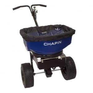 Chapin International 82088 Professional Spreader