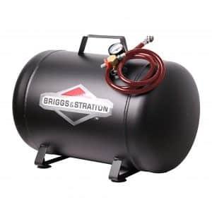Briggs & Stratton 7-Gallon Air Tank